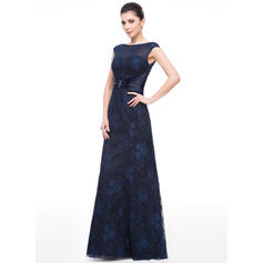 mother of the bride dresses rosewood