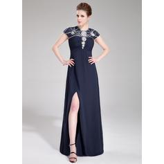 buy evening dresses online singapore