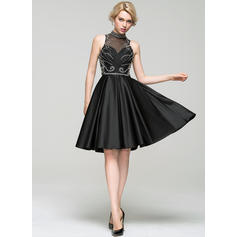 long homecoming dresses for women