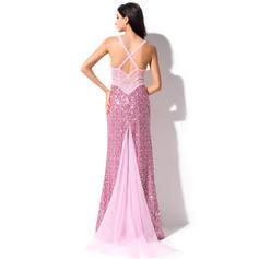 jolies robes de bal junior