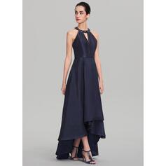fall evening dresses 2018