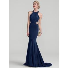 vestidos de baile extravagantes
