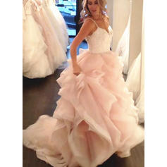 ball gown wedding dresses uk