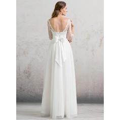 vestidos de noiva vermelhos 2020