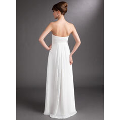 silver wedding dresses for sale