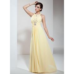 prom dresses in california