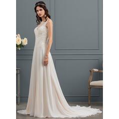 style wedding dresses man