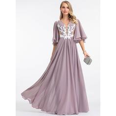 roman originals evening dresses