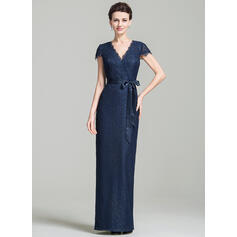 evening dresses maxi