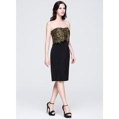 iltapuvut lace mekko pitkä