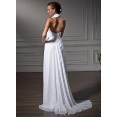 beaded prom dresses uk