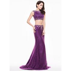 evening dresses brands uk