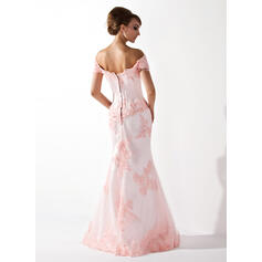 plus size plum mother of the bride dresses