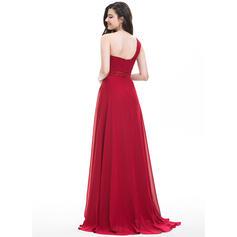 vestidos de baile toronto