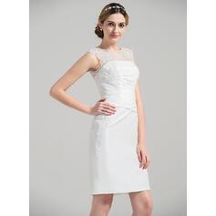 frisado mãe longa 0f vestidos de noiva