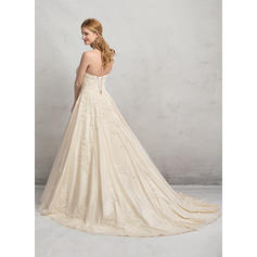 gray wedding dresses for sale