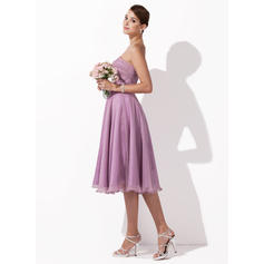 long bridesmaid dresses order by color