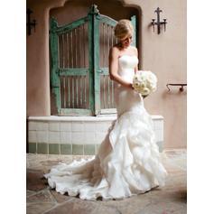 prom e vestidos de noiva