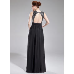 casual evening dresses for plus size