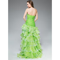 great prom dresses