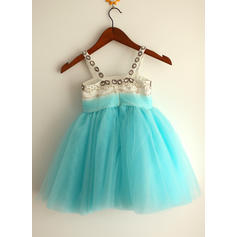 teenage flower girl dresses