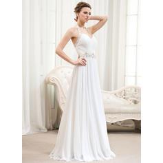halter top wedding dresses 2017