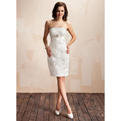 1950s fashion wedding dresses