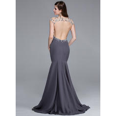 black corset prom dresses for women plus size