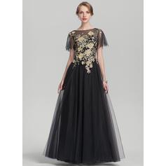 robes de soirée arabes 2021