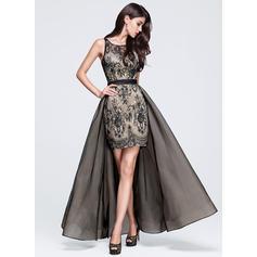 prom dresses size 18