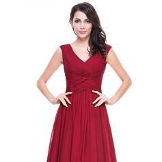 evening dresses 2016 uk online cheap