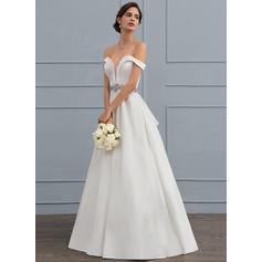 vestidos de novia san antonio