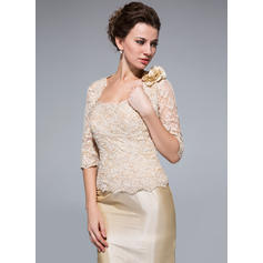 allure mother of the bride dresses