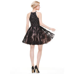 short cocktail dresses for women petite