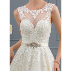 tailor made wedding dresses thailand