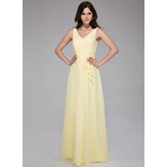 christmas party evening dresses