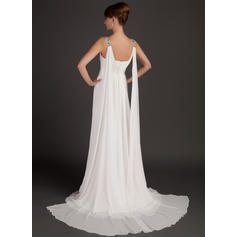 silver mother of the bride dresses floor length