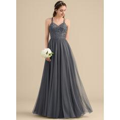 bridesmaid dresses lilac