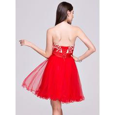 homecoming dresses dallas tx
