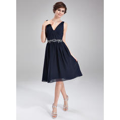 stunning short cocktail dresses