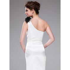 bridesmaid dresses alexandria nsw
