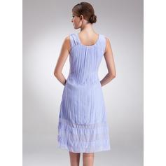 navy blue mother of the bride dresses uk
