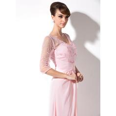 blush mother of the bride dresses uk