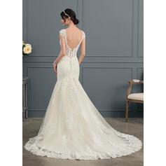 novos vestidos de noiva