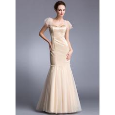 couture evening dresses australia