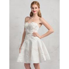 grandes vestidos de noivas