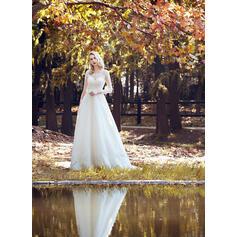 lalamira brudekjoler