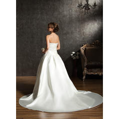 cheap jade wedding dresses guest