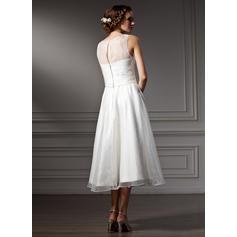 1960s style wedding dresses