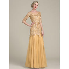 champagne mother of the bride dresses plus size